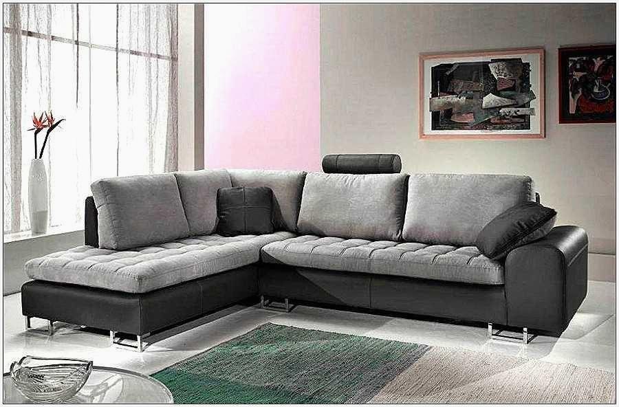 Jeté de canapé grande taille pas cher