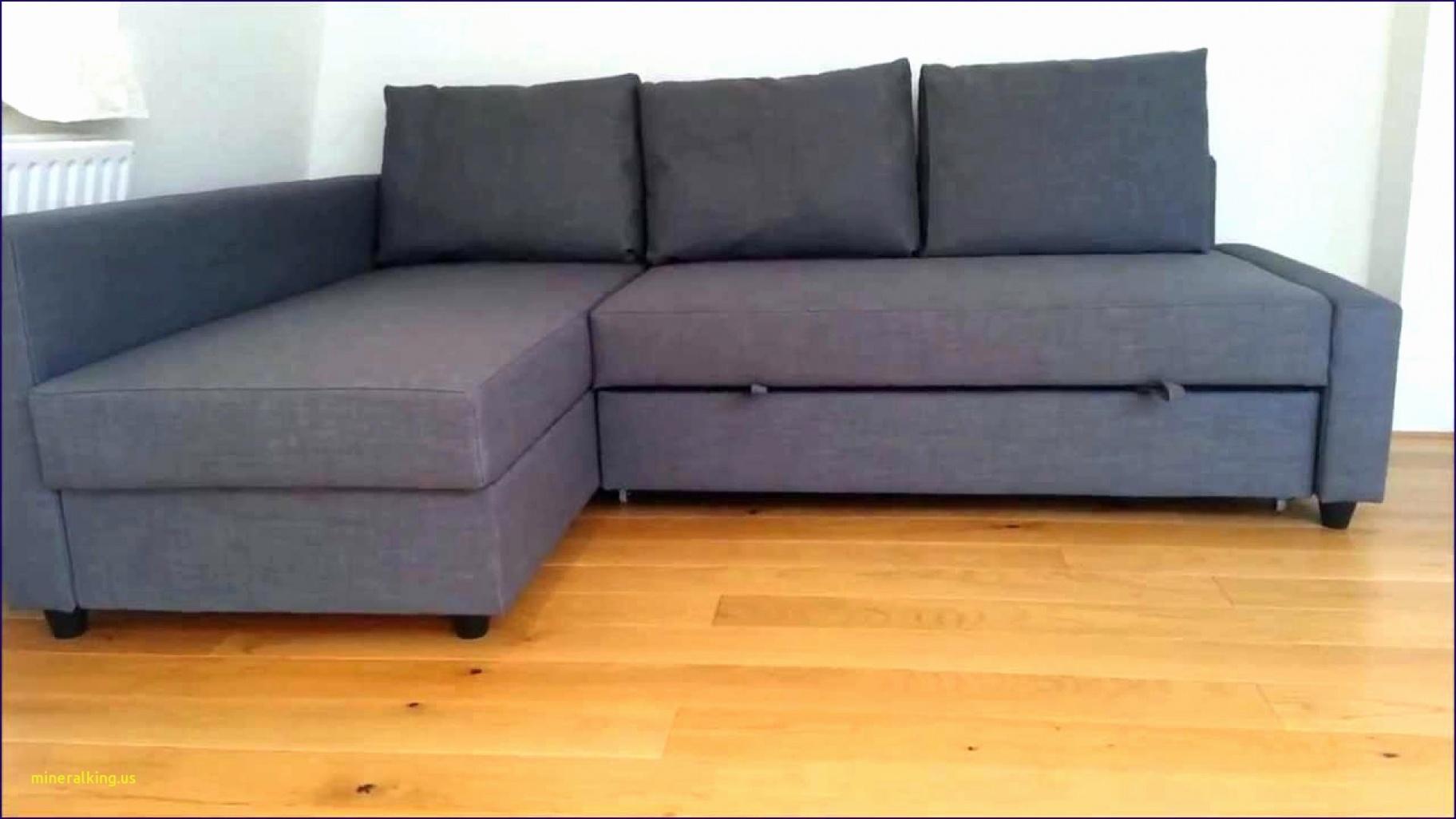 Canapé d'angle style africain