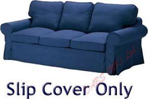 Ikea canapé lit ektorp
