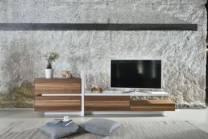 Meuble tv de salon