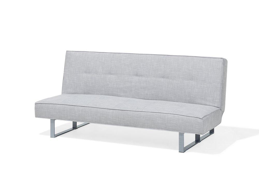 Canapé lit type z