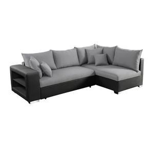 Canapé d'angle pas cher du tout