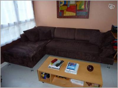 Canapé d'angle clermont ferrand