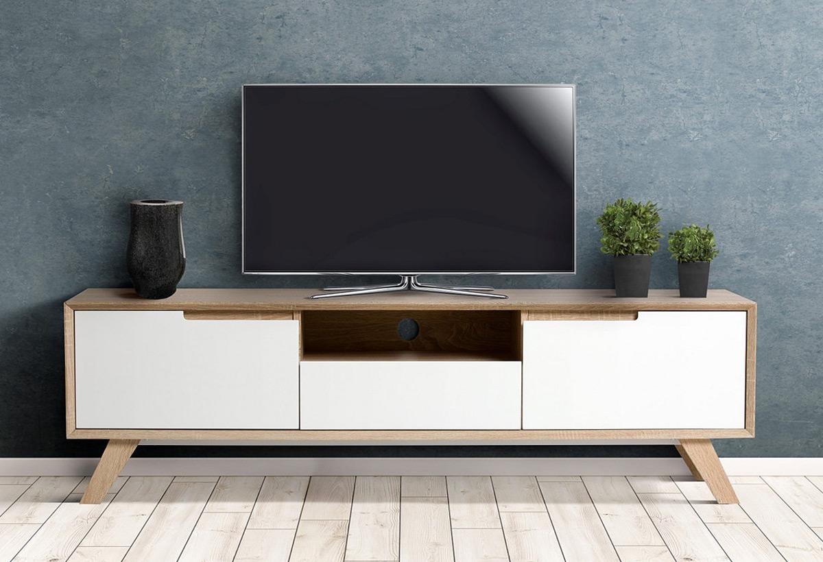 Meuble salon pour tv