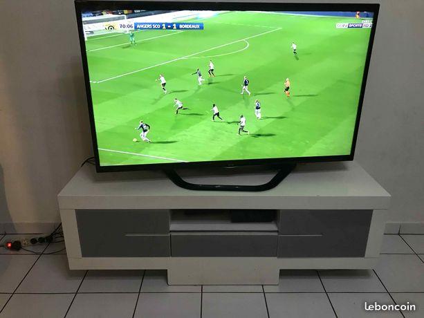 Le bon coin meuble tv herault
