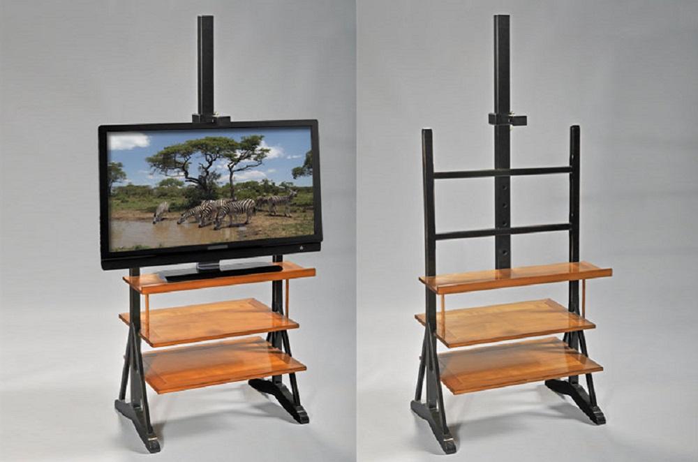 Petit meuble tv pour chambre