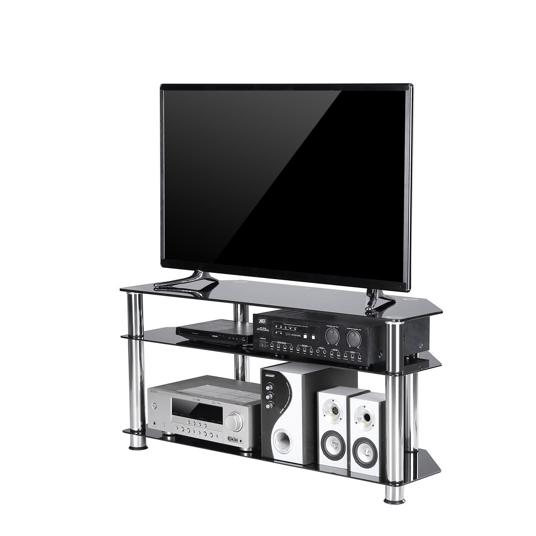 Commode meuble tv ikea