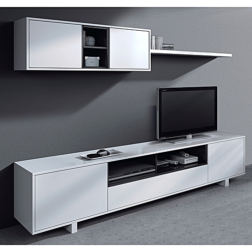 Meuble tv jumia maroc