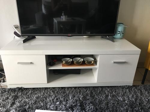 Le bon coin 49 meuble tv