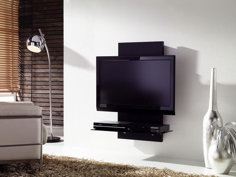 Dita meuble tv