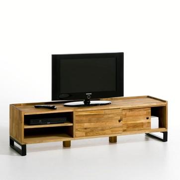 Meuble tv ruben