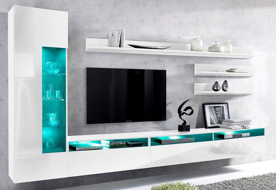 Meuble tv inosign