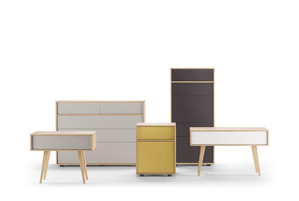 Meuble design accessible