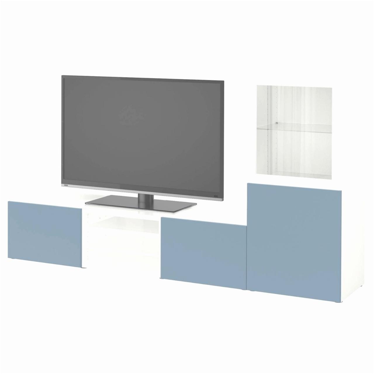 Meuble tv hauteur 20 cm