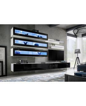 Idea meuble tv