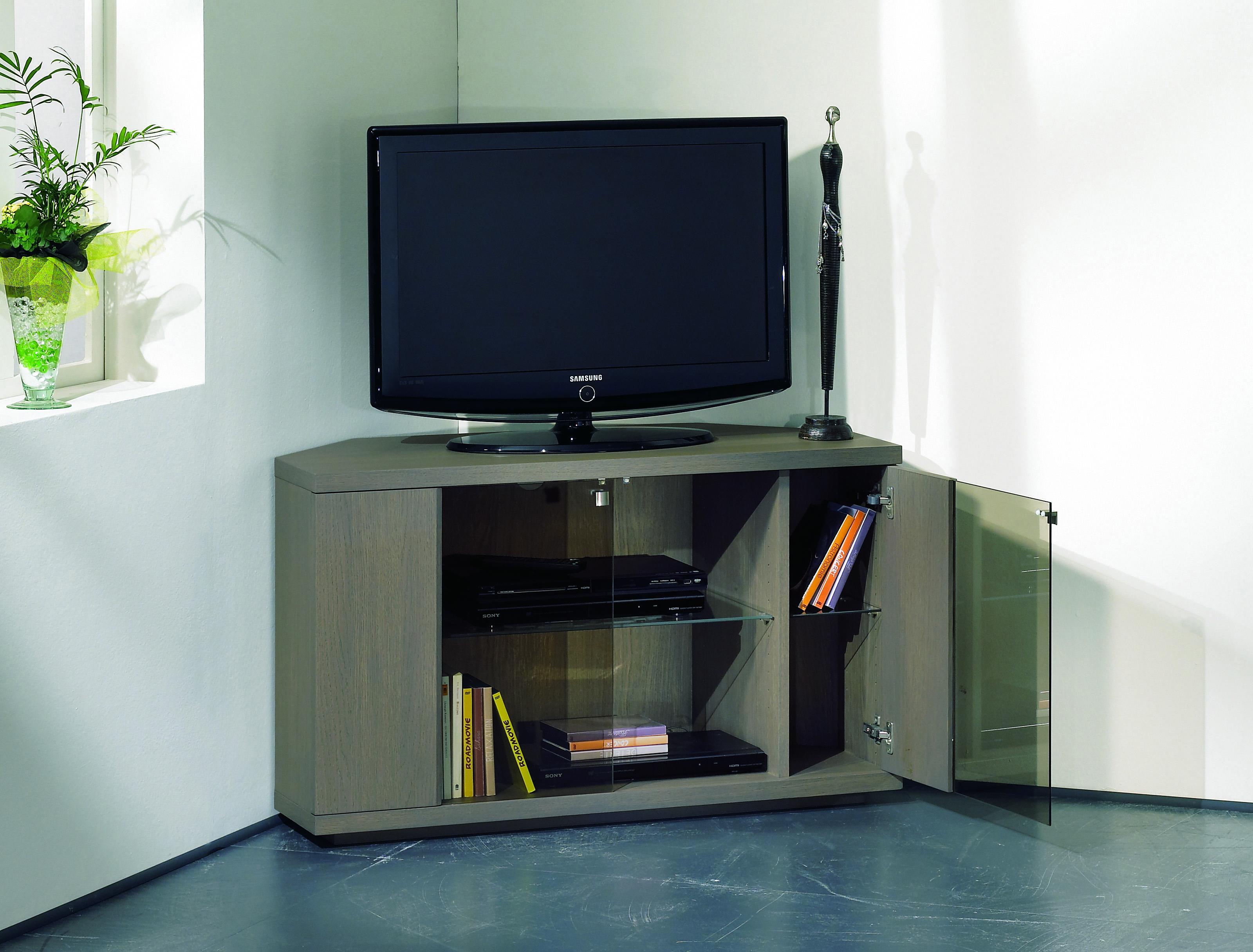 Cavagna meuble tv
