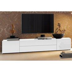 Slide meuble tv