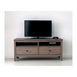 Ikea meuble tv 8 euros