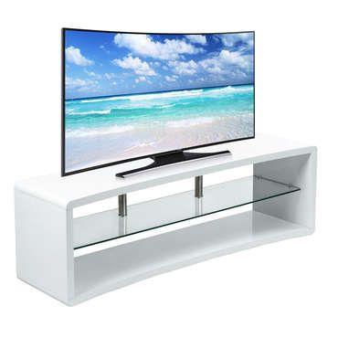 Meuble tv 140 cm pas cher