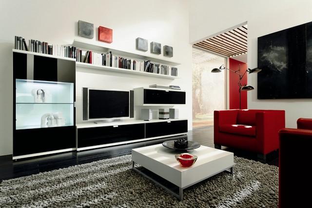 Hulsta meuble tv