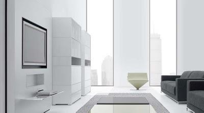 Créer un meuble tv d'angle