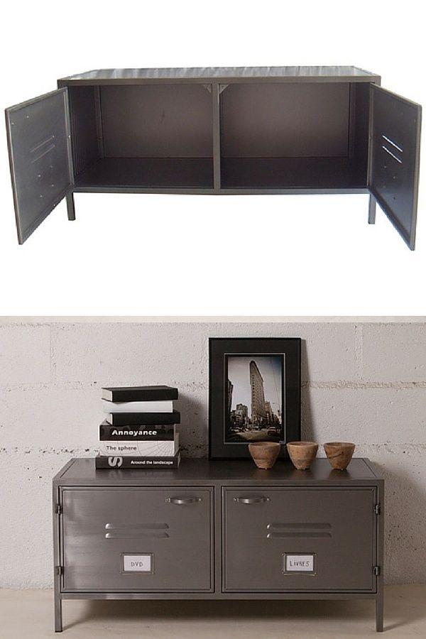 Finlandek meuble tv katso