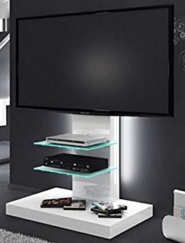Meuble tv et colonnes