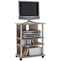 Visiodirect meuble tv