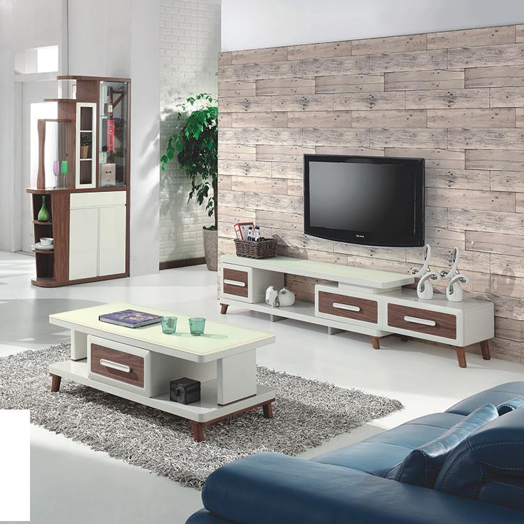 Chaise meuble tv