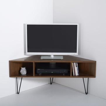 Meuble tv macif