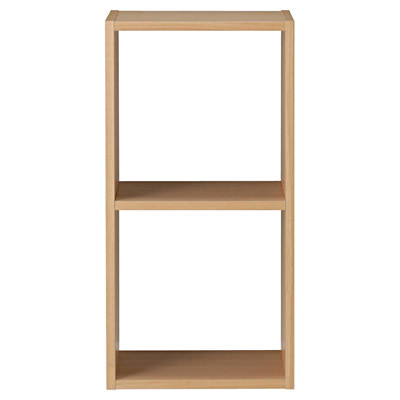 Muji meuble tv - Maison et mobilier d'intérieur