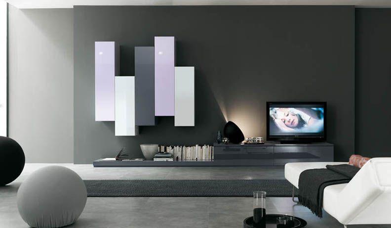 Alf da fre meuble tv