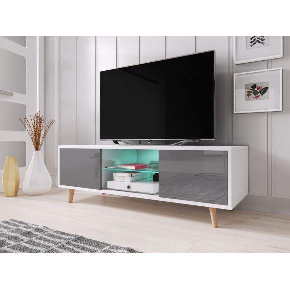 Meuble tv scandinaves