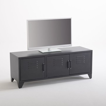 Combine meuble tv hifi