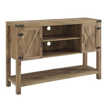 Grange meuble tv