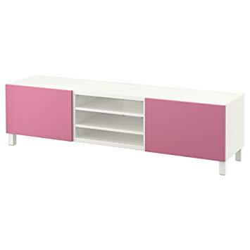 Ikea meuble tv besta lappviken
