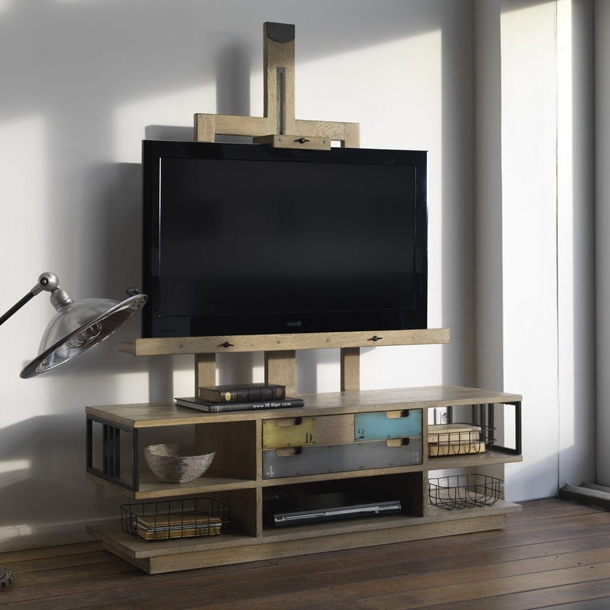 Meuble tv player