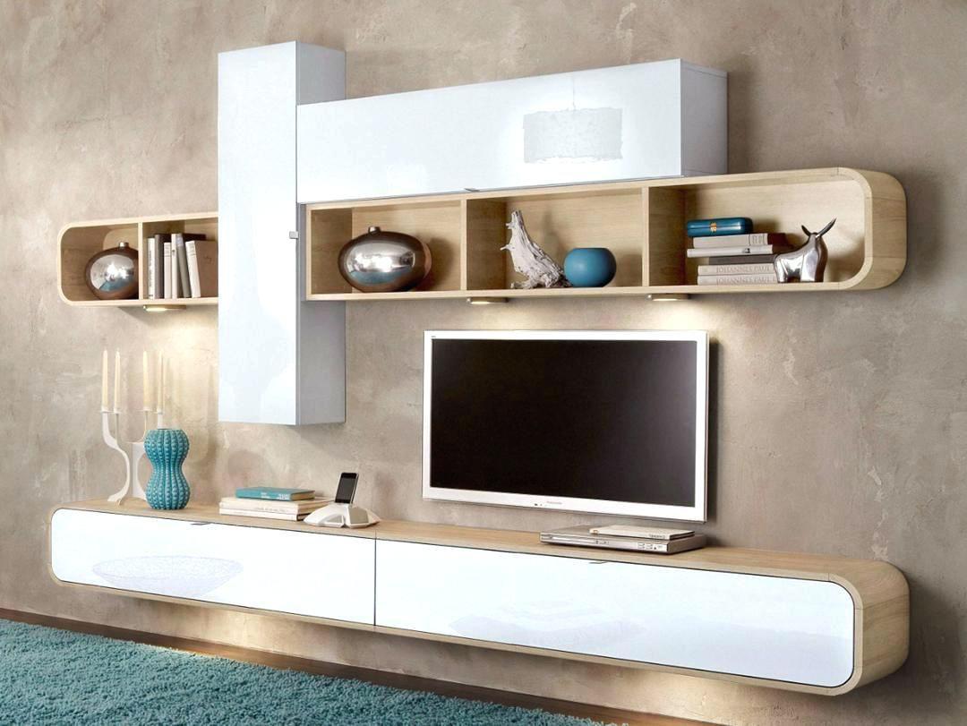 Meuble tv dangle design but