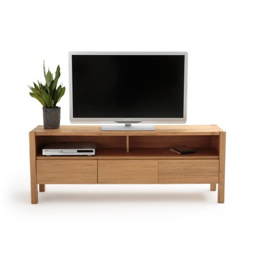 Notice montage meuble tv hiba
