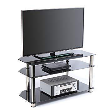 Meuble tv support ecran