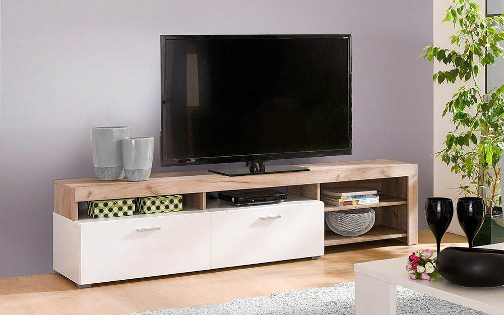 Meuble ampli tv