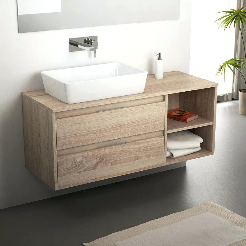 Les plus beau meuble design