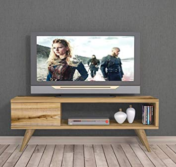 Amazon meuble tv