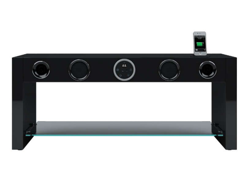 Meuble tv sound vision soundstand
