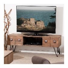 Meuble tv pour samsung