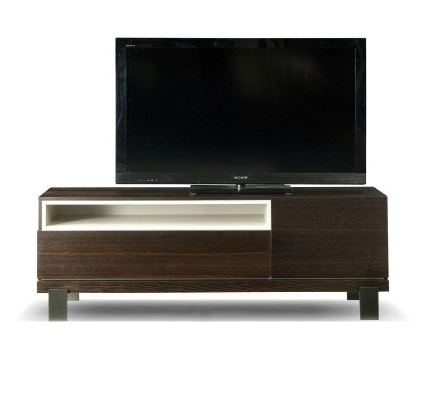 Roche bobois meuble tv