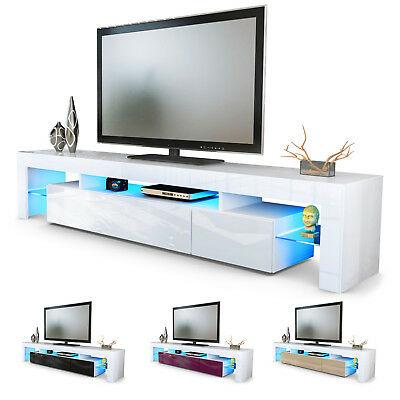 Meuble tv hihi