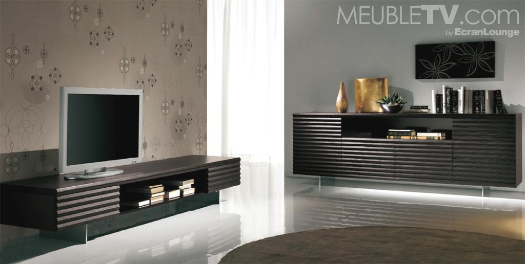 Meuble tv com
