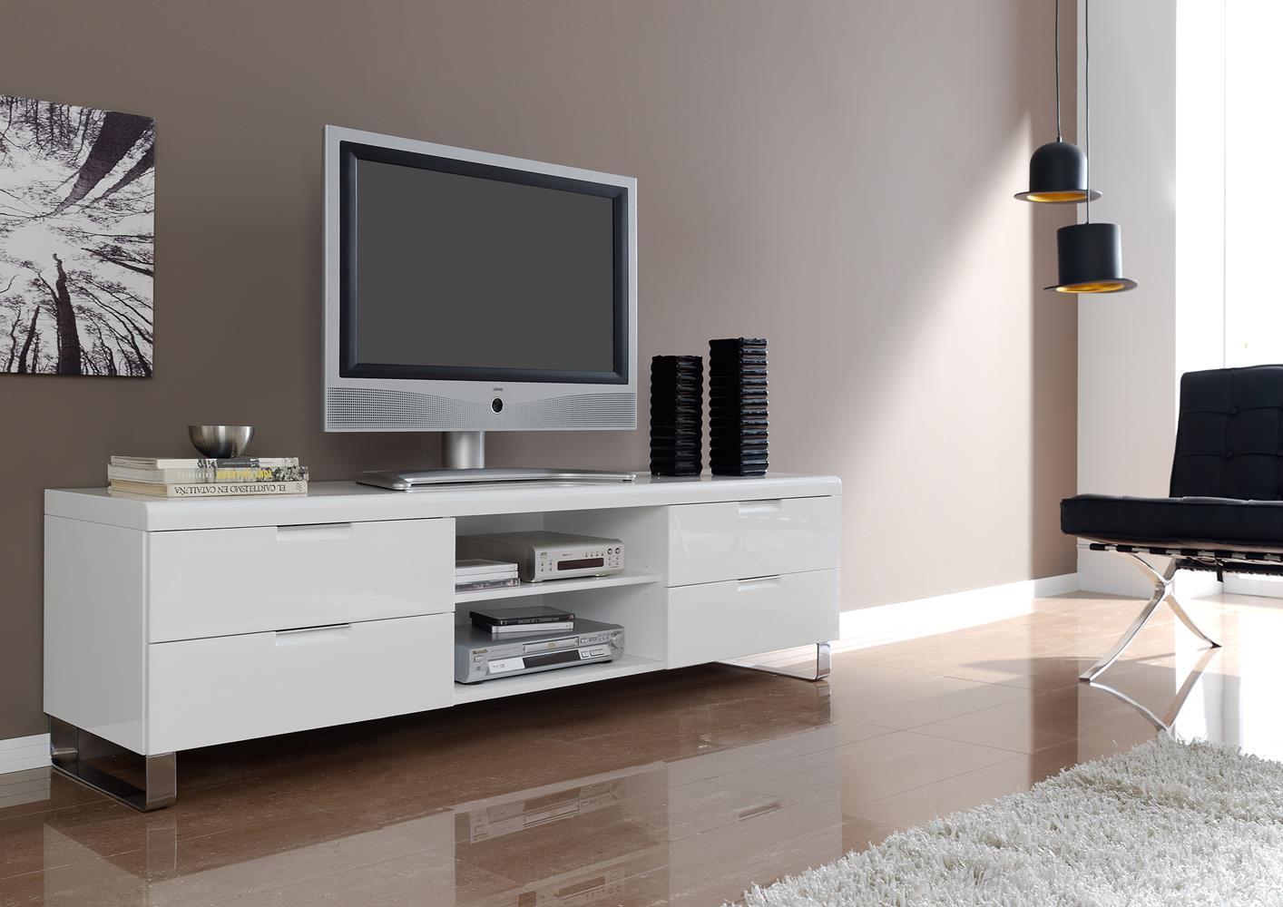 Petit meuble contemporain design