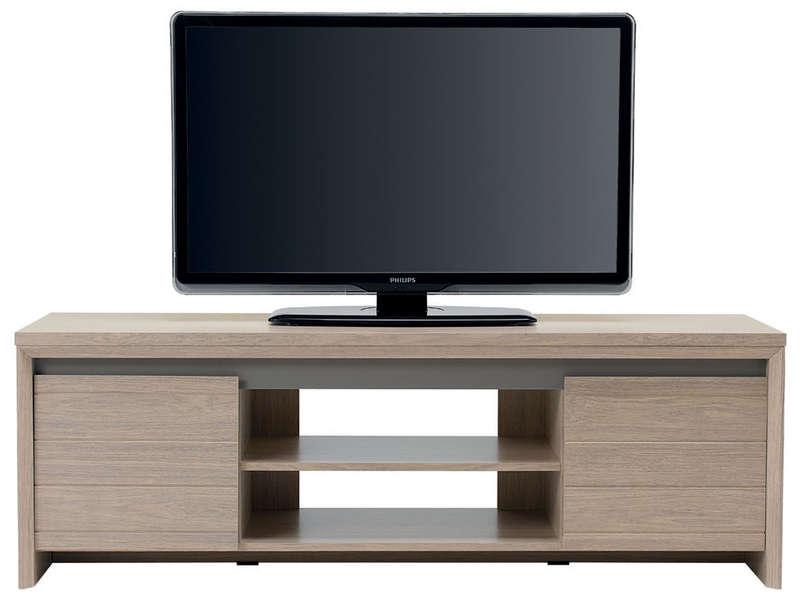 Meuble tv conforama 2016